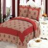Tencel Colorful Healthy Comforter