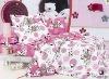 Tencel bedding,Tencel bed linen,Tencel quilt cover,Tencel duvet cover, Tencel comforter cover,Tencel bed sheet