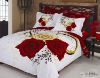 Tencel bedding set,Tencel bed linen,Tencel quilt cover,Tencel duvet cover, Tencel comforter cover,Tencel bed sheet