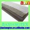 "Terylene/Cotton GREIGE FABRIC 80/20 45X45 110X76 47"" .T/C-G-2-12"
