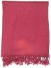 Textile stock of Ikea & Marks & Spencer cushion , throw , pashmina Shawl