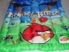 The Newest Children cartoon bedding sets