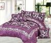 The Newest Taffeta Bedding Sets