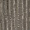 Tile Carpet BP1109