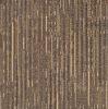 Tile Carpet BP1115