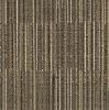 Tile Carpet BP1208