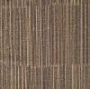 Tile Carpet BP1215