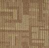 Tile Carpet BP1310