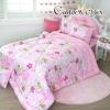 Tinkerbell Bedding Set for Children
