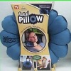 Total Pillow / Travel Pillow Hot Sale in 2012 !!!