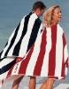 Towels stripe