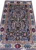 Traditional Rugs/Silk Rugs/Persian Rugs/3x5 Rugs
