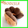 Travel Pillow / Neck Pillow Hot Sale in 2012 !!!