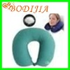 Travel Pillow / Neck Pillow as seen on TV Hot Sale in 2012 !!!