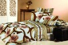 Twill Reactive Pinted Bedding