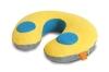 U-shape Neck Music Pillow/Travel Music Pillow/pillow/travel pillow/mp3 pillow/speaker pillow