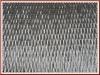 UD carbon fiber fabric