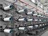 UHMWPE/CNTs PE UD Fabric/fiber