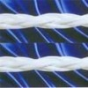 UHMWPE Fiber for ropes