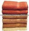 Unique Dobby Bath towel