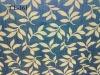 Upholstery fabric (Pattern CF-161)