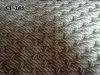 Upholstery fabric (Pattern CF-165)