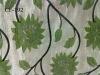 Upholstery fabric (Pattern CF-192)