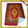 Various PVC muslim Prayer Mat CBT-123