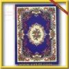 Various embroidery T/C Muslim prayer mat CBT-143