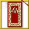 Various style Muslim Prayer Mat CBT-125