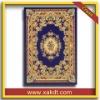 Various style Muslim prayer mat 110