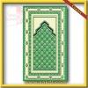 Various style Polyester Muslim Prayer Mat CBT-114