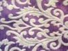 Velvet Cloth