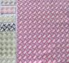 Velvet Sofa Fabric