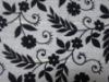 Velvet Upholestry fabrics