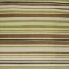 Velvet for home textile
