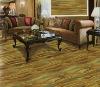 Villa Nylon Carpet(NEW)