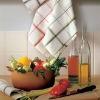Vin Towel