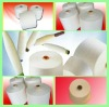 Virgin Quality 45s/1 Raw White Polyester Cotton Yarn