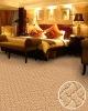 WF-701 Hot Sale Wool Floor Carpet
