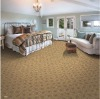 Wall To Wall Broadloom Tufted Carpet