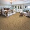 Wall To Wall Broadloom Tufted Carpet