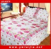 Washable 100cotton Printed And Soft Comforter