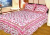Washable Bed Sheet