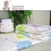 Washable summer silk quilt