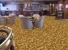 Waterproof Commercial Carpet
