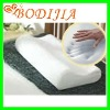 Wave Pillow / Memory Pillow Hot Sale in 2012 !!!