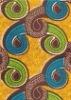 Wax Prints/ kitenge