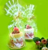 Wholesale Cake Towel Gifts