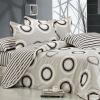 Wholesale inexpensive fancy bed linen